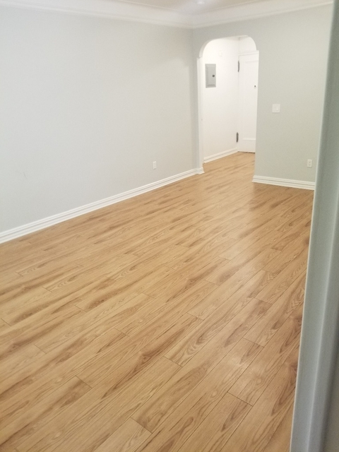 Studio, Forest Hills Rental in NYC for $1,700 - Photo 1