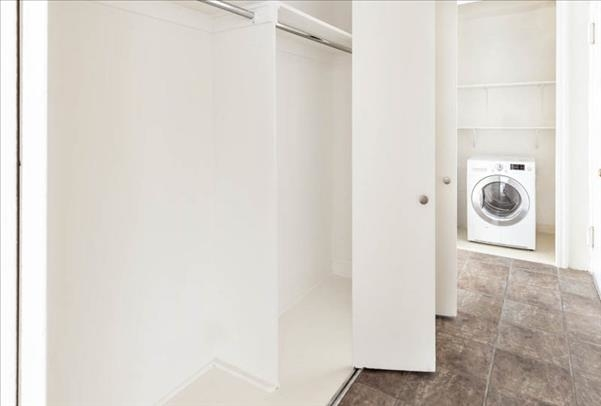 Studio, Upper West Side Rental in NYC for $2,595 - Photo 2