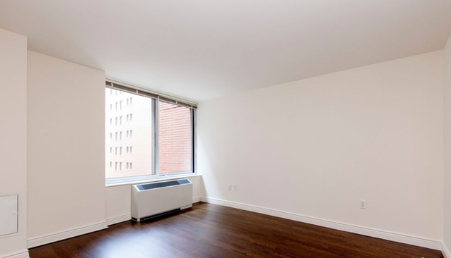 2 Bedrooms, Flatiron District Rental in NYC for $7,000 - Photo 2