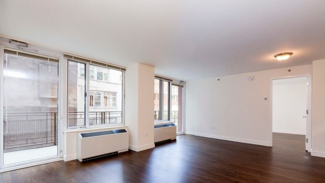2 Bedrooms, Flatiron District Rental in NYC for $7,000 - Photo 1