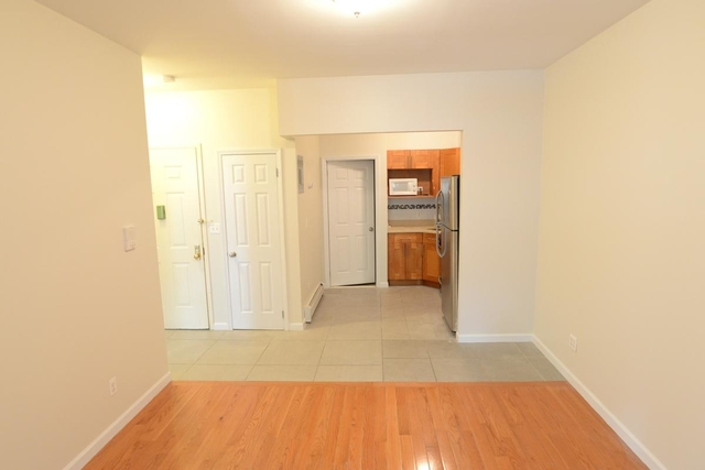 3 Bedrooms, East Williamsburg Rental in NYC for $3,275 - Photo 1