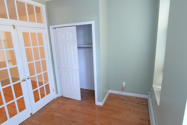 3 Bedrooms, East Williamsburg Rental in NYC for $3,275 - Photo 2