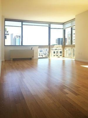 3 Bedrooms, Financial District Rental in NYC for $4,760 - Photo 1