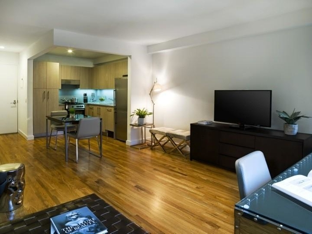 1 Bedroom, Chelsea Rental in NYC for $5,850 - Photo 1