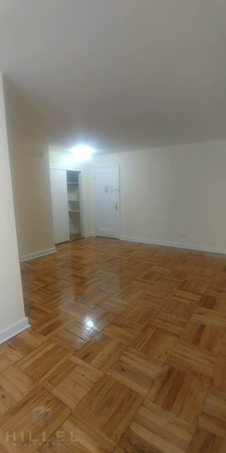 Studio, Forest Hills Rental in NYC for $1,595 - Photo 1