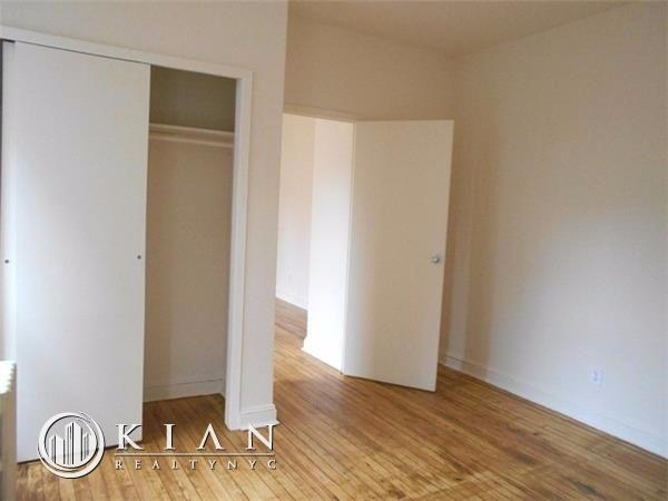 1 Bedroom, Gramercy Park Rental in NYC for $2,595 - Photo 1