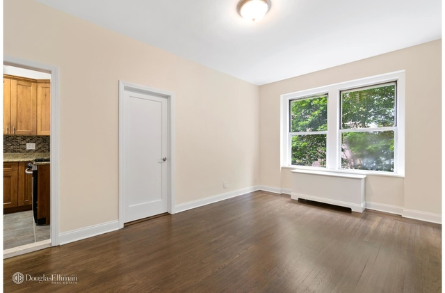 1 Bedroom, Brooklyn Heights Rental in NYC for $3,150 - Photo 1