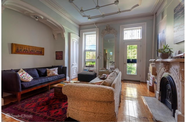 5 Bedrooms, Fort Greene Rental in NYC for $9,500 - Photo 1