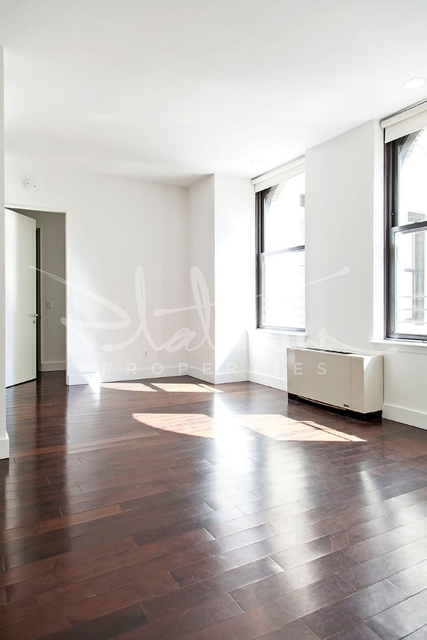 4 Bedrooms, Financial District Rental in NYC for $6,860 - Photo 1