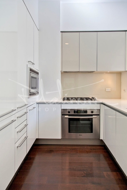 4 Bedrooms, Financial District Rental in NYC for $6,860 - Photo 2