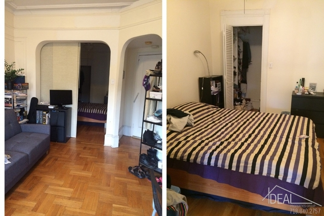 1 Bedroom, Central Slope Rental in NYC for $2,290 - Photo 1