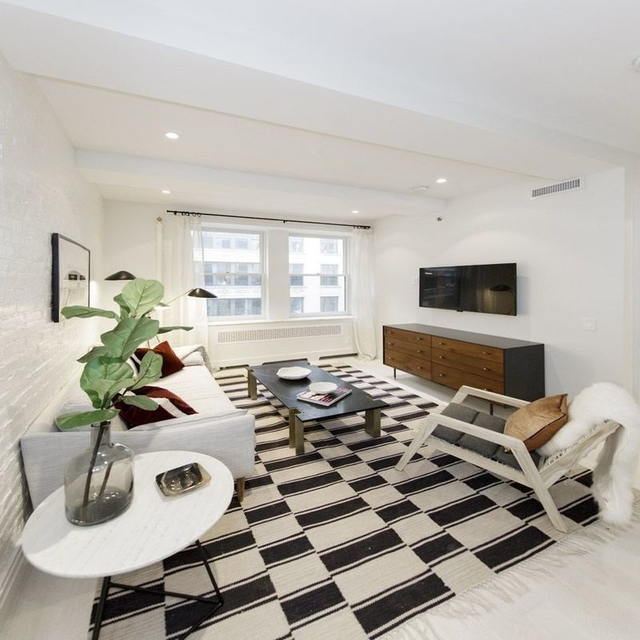 1 Bedroom, NoMad Rental in NYC for $6,000 - Photo 1