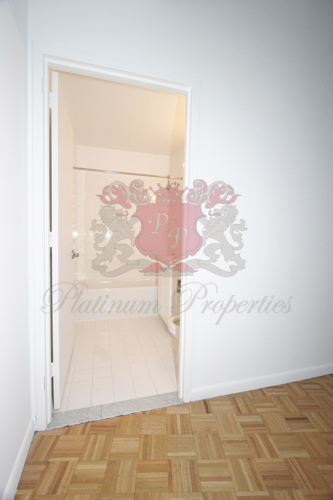 3 Bedrooms, Financial District Rental in NYC for $7,180 - Photo 1