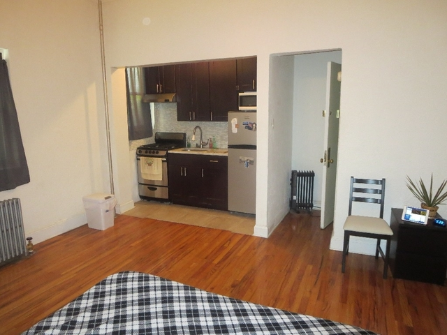 Studio, Central Slope Rental in NYC for $1,750 - Photo 2