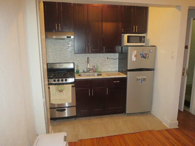 Studio, Central Slope Rental in NYC for $1,750 - Photo 1