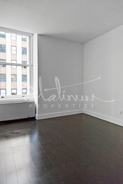 3 Bedrooms, Financial District Rental in NYC for $4,855 - Photo 2