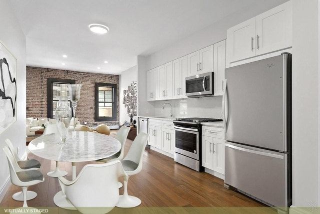 1 Bedroom, SoHo Rental in NYC for $6,995 - Photo 2
