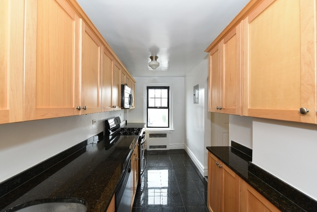 2 Bedrooms, Gramercy Park Rental in NYC for $3,137 - Photo 1