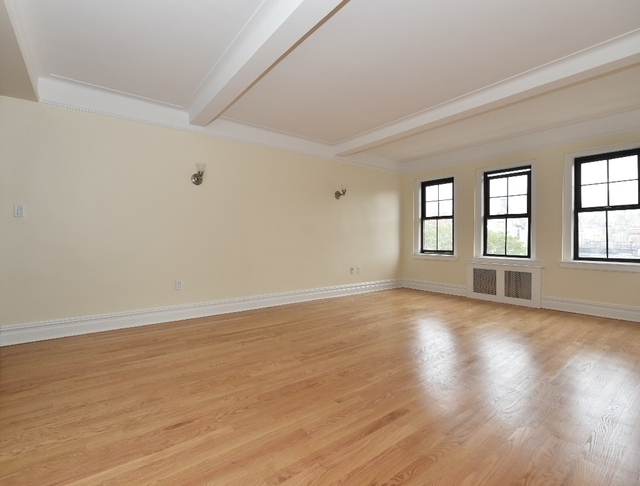3 Bedrooms, Stuyvesant Town - Peter Cooper Village Rental in NYC for $4,055 - Photo 2