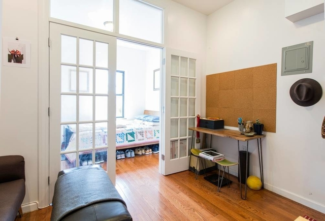 1 Bedroom, Chinatown Rental in NYC for $2,150 - Photo 1