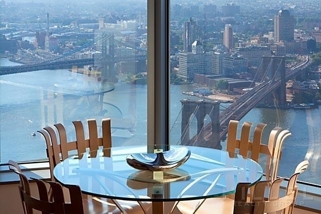 1 Bedroom, Financial District Rental in NYC for $4,610 - Photo 1