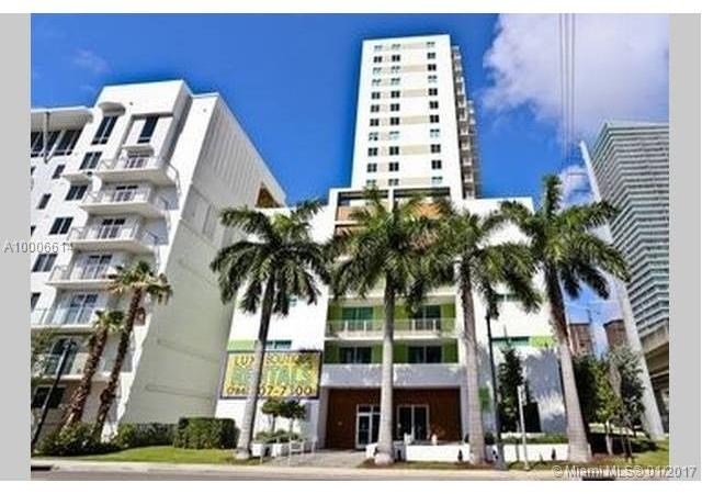 2 Bedrooms, East Little Havana Rental in Miami, FL for $2,600 - Photo 1