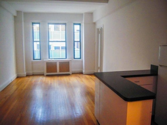1 Bedroom, Turtle Bay Rental in NYC for $3,125 - Photo 1