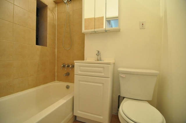 Studio, Central Harlem Rental in NYC for $1,500 - Photo 2