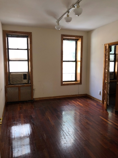 4 Bedrooms, Rose Hill Rental in NYC for $5,500 - Photo 1