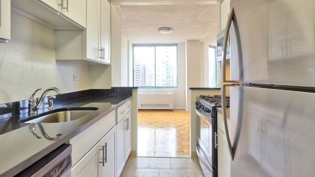 2 Bedrooms, Manhattan Valley Rental in NYC for $6,280 - Photo 2