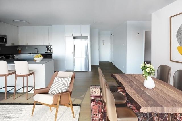 2 Bedrooms, Kips Bay Rental in NYC for $5,210 - Photo 2