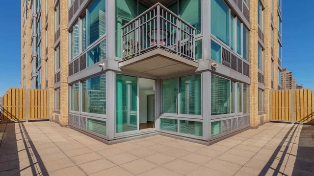 1 Bedroom, Lincoln Square Rental in NYC for $3,565 - Photo 2