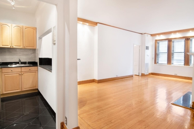 2 Bedrooms, Theater District Rental in NYC for $5,900 - Photo 2