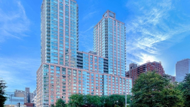 1 Bedroom, Lincoln Square Rental in NYC for $3,735 - Photo 1