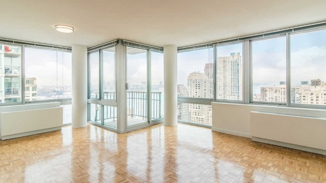 1 Bedroom, Lincoln Square Rental in NYC for $5,050 - Photo 1