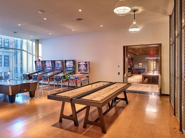 Studio, Chelsea Rental in NYC for $3,067 - Photo 1