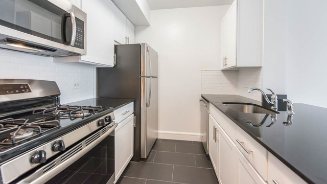 2 Bedrooms, Lincoln Square Rental in NYC for $6,735 - Photo 1