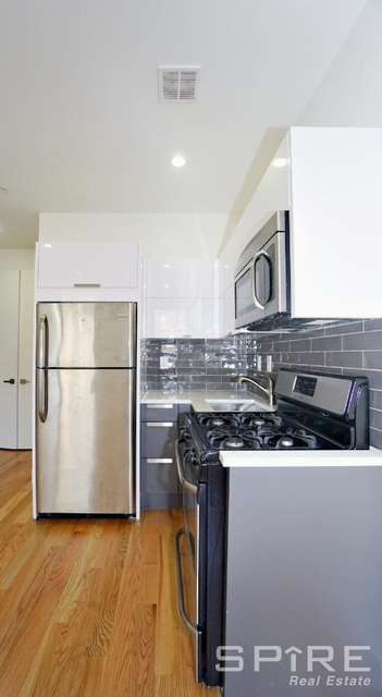 Studio, Bedford-Stuyvesant Rental in NYC for $1,900 - Photo 2