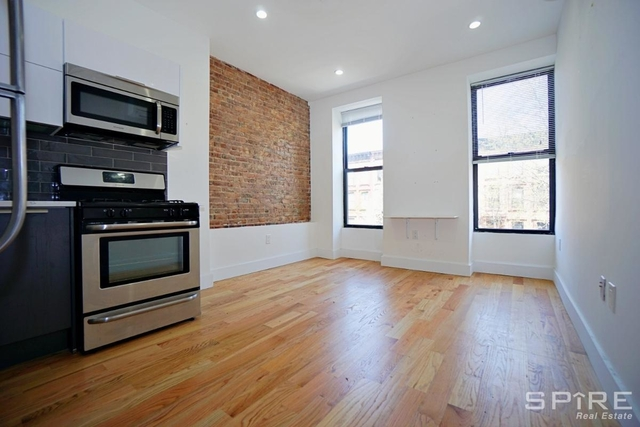 Studio, Bedford-Stuyvesant Rental in NYC for $1,900 - Photo 1