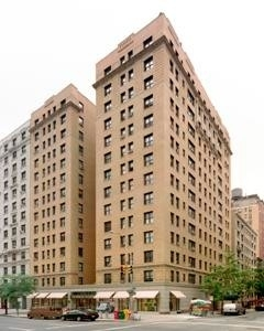 1 Bedroom, Upper West Side Rental in NYC for $3,295 - Photo 1