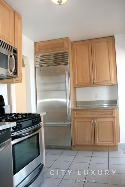 2 Bedrooms, Manhattan Valley Rental in NYC for $4,000 - Photo 2