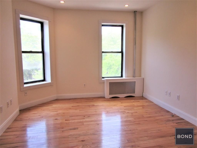 3 Bedrooms, East Village Rental In NYC For $4,975   Photo 1 ...