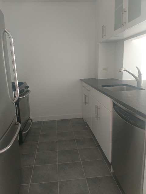 1 Bedroom, Koreatown Rental in NYC for $4,350 - Photo 2