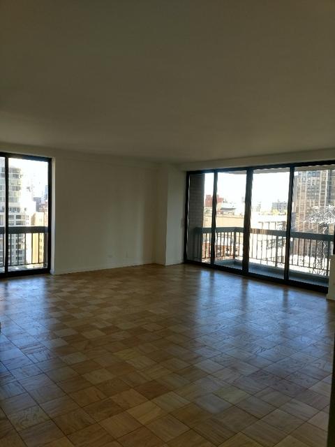 3 Bedrooms, Midtown East Rental in NYC for $6,000 - Photo 1
