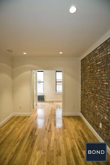 1 Bedroom, NoHo Rental in NYC for $3,255 - Photo 1