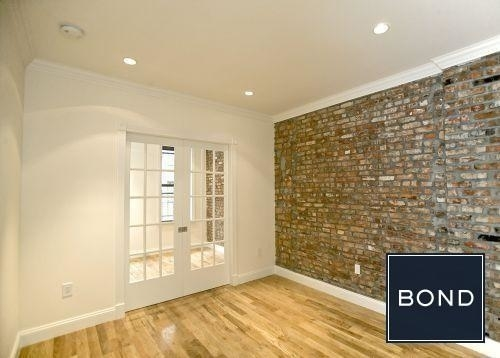 1 Bedroom, NoHo Rental in NYC for $3,255 - Photo 2