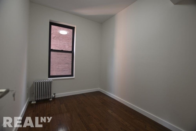 2 Bedrooms, Two Bridges Rental in NYC for $2,200 - Photo 2