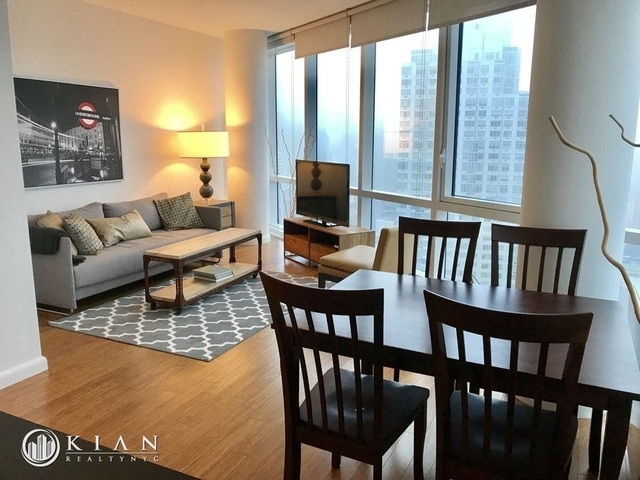 1 Bedroom, Fort Greene Rental in NYC for $3,875 - Photo 2