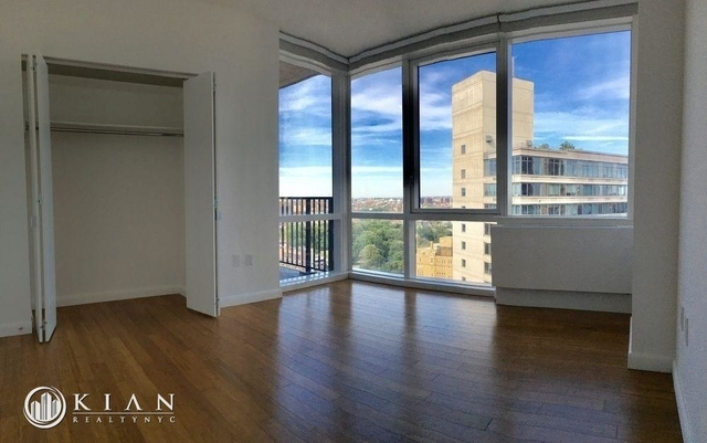 1 Bedroom, Fort Greene Rental in NYC for $3,875 - Photo 1
