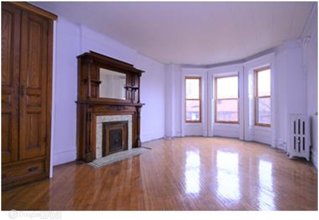 1 Bedroom, North Slope Rental in NYC for $2,300 - Photo 1